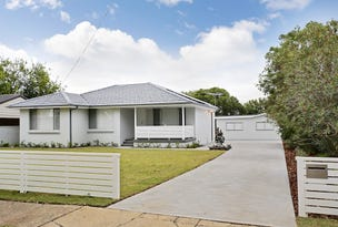 91 Old Hume Highway, Camden, NSW 2570