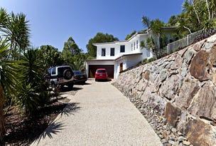 23 Hummingbird Terrace, Coolum Beach, Qld 4573
