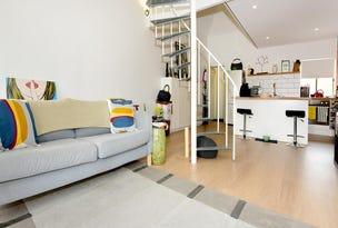 201B Gilbert Street, Adelaide, SA 5000