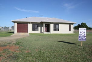 59 Axford Road, Charters Towers, Qld 4820
