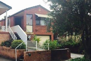 31A Inverness Avenue, Penshurst, NSW 2222
