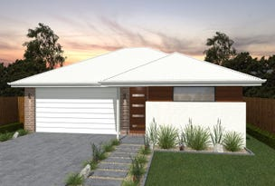 Lot 998 The Reserve, South Ripley, Qld 4306