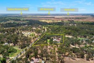 48-64 Sirius Place, Berkshire Park, NSW 2765