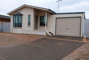 27 Conroy Street, Port Augusta, SA 5700