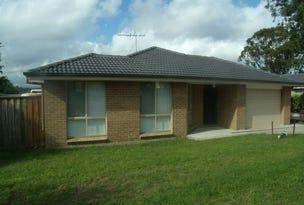 1/35 Rawson Street, Aberdare, NSW 2325