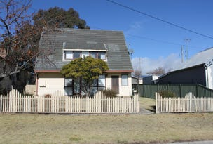 3 Bate Street, Portland, NSW 2847