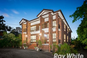 87-89 Morack Road, Vermont South, Vic 3133