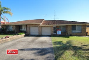 1 & 2/20 Flinders Street, Taree, NSW 2430