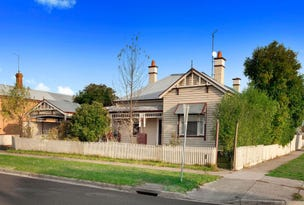 54 Connor Street, Colac, Vic 3250