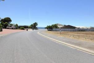5 Captain Hutchinson Drive, Point Turton, SA 5575
