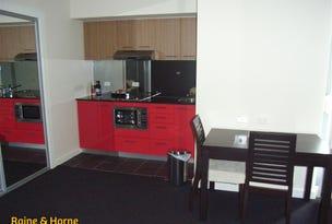 304/33 Shoalhaven Street, Kiama, NSW 2533