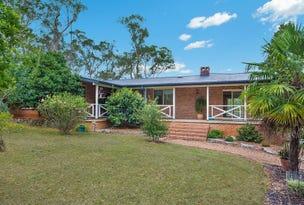 173  Maguires Rd, Maraylya, NSW 2765
