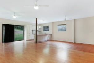 Kobble Creek, address available on request
