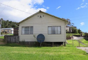 92 Orr Street, Queenstown, Tas 7467
