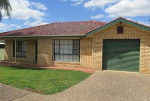 2/6 Chambers Place, Wagga Wagga, NSW 2650