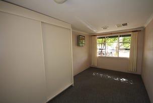 1/54 Telegraph Terrace, Alice Springs, NT 0870