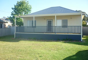 17 South Coast Highway, Lockyer, WA 6330