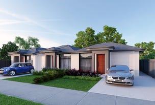 59  Pildappa Avenue, Park Holme, SA 5043