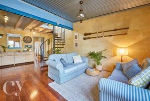 9/396 South Terrace, South Fremantle, WA 6162