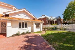 13B Gregory Street, Wembley, WA 6014