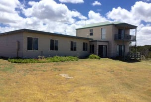 Lot 141 Pelican Point Road, Pelican Point, SA 5291