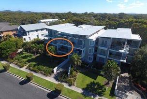 6/13-17 Beach Rd, Hawks Nest, NSW 2324