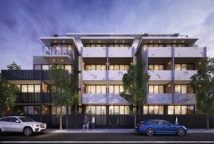 G.05/64-66 St George's Road, Northcote, Vic 3070