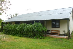 7650 Frances Road, Hynam, SA 5262