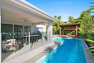 37 Australia Drive, Terranora, NSW 2486