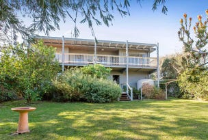 52 Tower Hill Road, Somers, Vic 3927