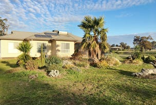 1192 Murchison-Violet Town Road, Arcadia, Vic 3631