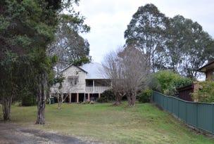 6 QUEEN STREET, Wingham, NSW 2429