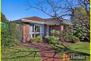 20 Currie Avenue, Endeavour Hills, Vic 3802