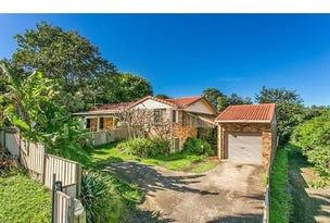 6 Abelia Close, Goonellabah, NSW 2480