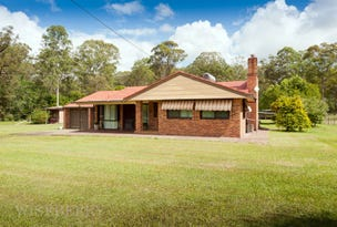 261 Oakvale  Road, Cundletown, NSW 2430