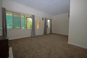 5 Clough Place, Narrogin, WA 6312