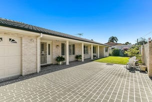 7 McCoy Lane, Brighton-Le-Sands, NSW 2216