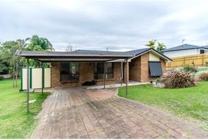 18 Mullewa Crescent, Helensvale, Qld 4212