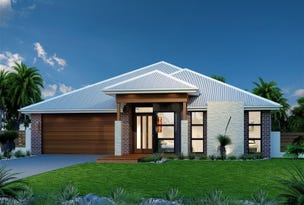 Lot 118 Proposed Rd, Moss Vale, NSW 2577
