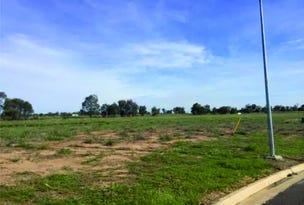 Lot 7 Pilot Farm Road, Emerald, Qld 4720