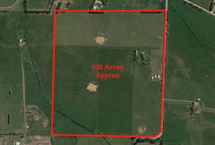 Cardinia, address available on request