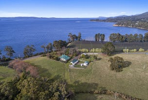 3624 Channel Highway, Woodbridge, Tas 7162