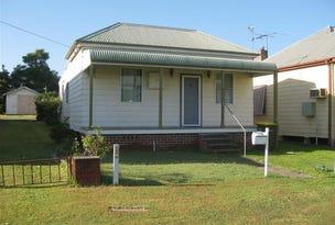 128 Deakin Street, Kurri Kurri, NSW 2327