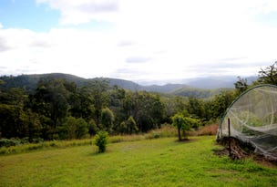 Lot 11 Toms Creek Road, Toms Creek, NSW 2446