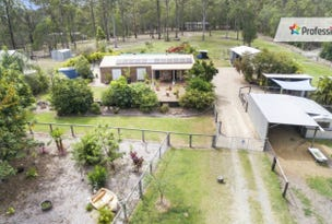 69 Hinchcliffe Road, Logan Village, Qld 4207