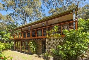 26 Thompson St, Scotland Island, NSW 2105