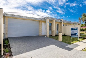 21A Macquarie Avenue, Padbury, WA 6025