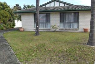 1/21 Parkview Crescent, Yamba, NSW 2464