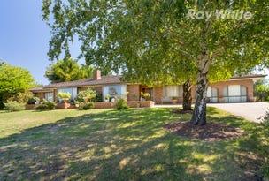 177 River Street, Corowa, NSW 2646