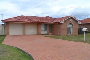 87 Sophia Street, Worrigee, NSW 2540